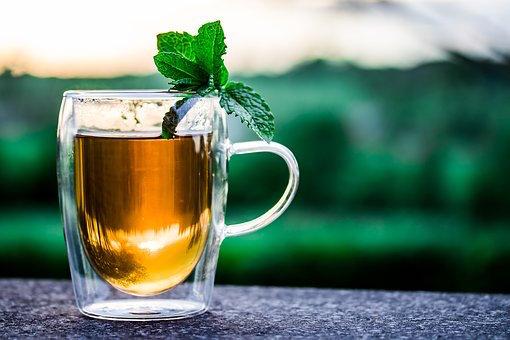 teacup-2325722__340